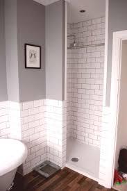 20 wunderbare graue badezimmer ideen mit möbeln die sie