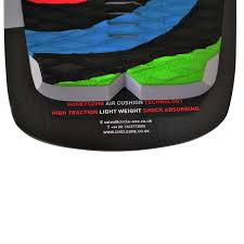 sup deck pad uk surfboard traction pad deck grip premium groove