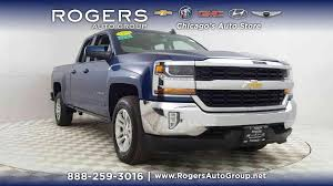 Chicago - Used Chevrolet Silverado 1500 Vehicles For Sale Craigslist Cars For Sale By Owner In Chicago Best Car Reviews 2019 Used Tow Truck Vehicles For In Bridgeview Il Lynch Orland Park Ford Dealer Joe Rizza Rust Free Trucks Ultimate Rides Pickup Great Lakes Autosports Nissan Less Than 1000 Dollars Autocom Commercial Upfits Near Freeway Sales Truck Owners Face Uphill Climb Tribune Auto Warehouse New