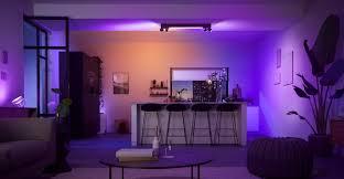 philips hue neuheiten hue centris lightstrip plus und mehr