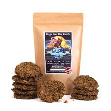 Organic Pumpkin For Dogs Diarrhea by Organic Dehydrated Dog Food Beggin U0027 For Beef Dogs For The Earth