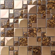 cosy modern mosaic tile backsplash on inspirational home designing