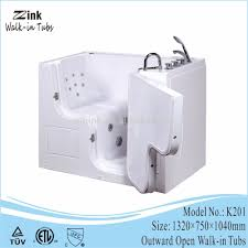 Portable Bathtub For Adults Australia by Shallow Bathtub Shallow Bathtub Suppliers And Manufacturers At