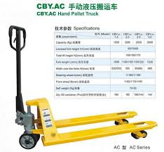 China Hand Pallet Truck With CE Certification - China Pallet Truck ... Pallet Truck 2 Tonne 540 X 1150mm Safety Lifting Nylon Wheel 2500kg Capacity 1150 Mm Trucks And Pump Hand Wz Enterprise Pallet Jack Animation Youtube China With Ce Cerfication Scissor Lift Trkproducts 13 Trucks From Hyster To Meet Your Variable Demand Crown Equipments Pth 50 Series Now Available Truck Handling Scale Transport M 25 Scale Isolated On White Background Stock Photo Picture Mitsubishi Forklift Pdf Catalogue Weigh Point Solutions
