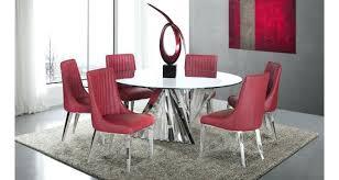 Dining Room Furniture Superior Suites For Sale In Pretoria