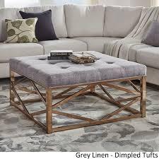 Living Room End Table Ideas New Rustic Coffee Table Fresh Coffee