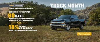 Riverside Chevrolet In Wetumpka | Your Montgomery, AL Chevrolet ... Tnt Outfitters Golf Carts Trailers Truck Accsories Truck 2016 Toyota Tundra 2wd Sr5 Reinhardt Serving Vehicle Details Solomon Chevrolet Cadillac In Dothan Al Hh Home Accessory Center Montgomery Image Result For Ford Ranger 2003 Rangers Pinterest Ford Blue Ox Photo Gallery Millbrook Service Trucks Utility Mechanic In Mickey Thompson Dick Cepek Closed Ptop Cap 900024997 2018 Best 32 Tacoma Images On Pickup Trucks Van And 4x4