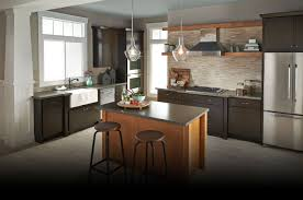 kitchen cabinets bath vanities vanity tops interior exterior