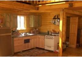 small cabin kitchen ideas modern looks ideas log cabins cabin