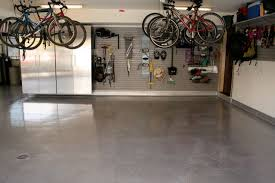 Rocksolid Garage Floor Coating Kit by Awesome What Makes A Professional Garage Floor Coating Last Within