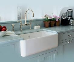 Stainless Overmount Farmhouse Sink by Kitchen Cheap Farm Sink Overmount Farmhouse Sink Farmhouse Sink