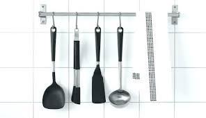 ustensile cuisine inox ustensile de cuisine ikea ustensiles de cuisine ikea 365 porte