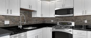 Just Cabinets Furniture Lancaster Pa by Best Discounted Kitchen Cabinet Company Quality Cheap Priced