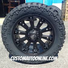 Custom Automotive :: Packages :: Off-Road Packages :: 20x9 KMC XD ... Black Rock Styled Offroad Wheels Choose A Different Path Dodge Ram 2500 Fuel Hostage D530 Chrome Dick Cepek Tires And Wheels 042014 F150 Tires Used And Milroy Auto Truck Salvage Commercial Semi Anchorage Ak Alaska Tire Service Off Road Rims And Rim Ideas Dubsandtirescom Monster Edition Chevy Rad Packages For 4x4 2wd Trucks Lift Kits 37 Toyo Open Country Tires On 20 Bmf Wheels Under F350 Pickup Readywheels Wheel Package Deal