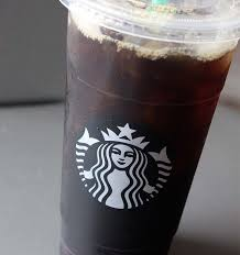 How Much Sugar In Starbucks Lightly Sweetened Iced Coffee