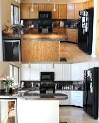rénover plan de travail cuisine carrelé renovation plan de travail cuisine carrele cuisine services