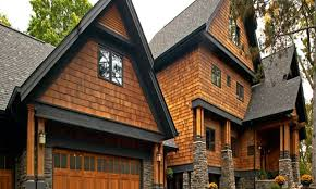 100 Cedar Sided Houses Image Result For Faux Cedar Siding Dreaming In 2019 Shake