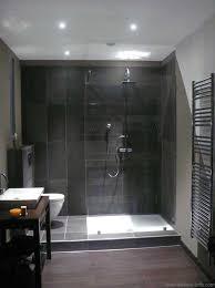 refaire sa chambre pas cher refaire sa chambre ado 4 revger refaire mur salle de bain pas