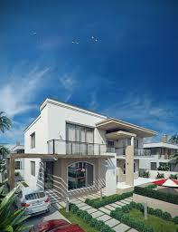 100 Modern Architecture Interior Design Arabic House Basra CAS