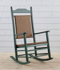 Dream Metal Outdoor Rocking Chairs – Pushchair ...