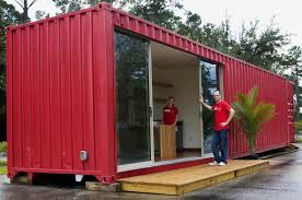 100 Cabins Made From Shipping Containers Pop Up Bespoke To Any Specification