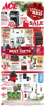 Power Mower Sales Coupon Code / Clean Eating 5 Ingredient ... Sears Printable Coupons 2019 March Escape Room Breckenridge Coupon Code Little Shop Of Oils Macys Coupons In Store Printable Dailynewdeals Lists And Promo Codes For Various Shop Your Way Member Benefits Parts Direct Free Shipping Lamps Plus Minus 33 Westportbigandtallcom Save Money With Baby Online Extra 20 Off 50 On Apparel At Vacuum