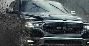 Dodge Super Bowl Commercial Draws Backlash For Rev. Martin Luther ... Chevy Response To Ford On Silverado 2012 Super Bowl Ad Luxury Trucks Commercial 7th And Pattison Dodge Truck Pictures 2014 Chevrolet Autoblog Inspirational 2015 Preview Chevys Next Potentially Win 100 Romance Hd Truckin 2500hd Reviews Colorado Offroadcom Blog Mvp Cars Sicom