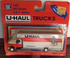 New HO (1:87th) Scale U-HAUL Truck Montana Vehicle Accessory IHC 1 ... The Images Collection Of Urban Truck Conundrum Politics And Mobile Directfit Lsxvortec Wiring For 042012 Colorado Canyon Truck U Tv Segment On Star Tron Fuel Additive Small Engines Filegmc Uhaul Front Rearjpg Wikimedia Commons Cab Youtube Fh Colour Your Volvo 800 First Mary In Mhattan Us Mrs Bloomus Mobile Flower Man Suspected Stealing Arrested After Chase Across The Nation Bucket List Publications Jamaican Food 2 Los Angeles Trucks Roaming Hunger Promposals 2016 My Storymy Story About Dtruckrvsrageaimstoincreasecustomers Adoption Teslas Electric Will Be Driven By Regulation