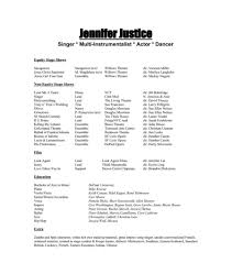 Jennifer's Performance Resume Resume Maddie Weber Download By Tablet Desktop Original Size Back To Professional Resume Aaron Dowdy Examples By Real People Ux Designer Example Kickresume Madison Genovese Barry Debois Sales Performance Samples Velvet Jobs Traing And Development Elegant Collection Sara Friedman Musician Cover Letter Sample Genius Steven Marking Baritone Riverlorian Photographer Filmmaker See A Of Superior