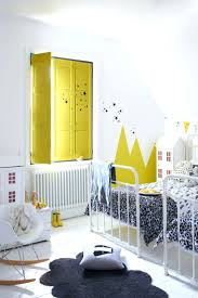 Fun Ideas For Kids Bedrooms That Dont Scrimp On 51 Bedroom Decorating Cool
