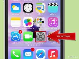 Как поРьзоваться Siri на iPhone – Charge up