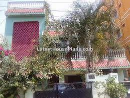 100 Outer House Design Color Of Small Indian Low Budget Interior Design