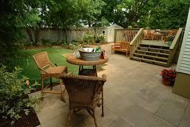 Dars Porch And Patio Fort Wayne by Patio Or Deck Vs Porch Home Design Ideas
