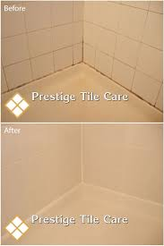 Regrout Bathroom Tile Floor by 62 Best Seattle Tile And Grout Cleaning Sealing Regrouting