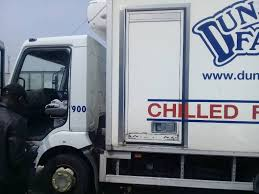 FOR SALE FRIDGE FREEZER £500.00 | In Bristol | Gumtree Automartlk Ungistered Recdition Mitsubishi Freezer Truck 2001 Ford F250 China Dofeng 3 Ton Refrigerator With High Quality Jac 4m2m Mini Refrigerated Truck Freezer Body For Sale View Product Details From Doyang Yalian Tools Co Ltd On Soac Portable Mute Design Dualcore Mini Auto Fridge Home Travel Car Registered Used Other Desk At 2015 Volkswagen Caddy Maxi 16 Tdi Van Isuzu Elf Freezer Truck 2012 In Japan Yokohama Kingston St Products Jack Frost Freezers Jac Refrigerated Body For Sale Buy Truckjac Promotional Food Truckbest Trailer Salechina Food Cart Used 2007 Intertional 4300 Reefer For Sale In New Jersey