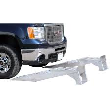 Amazon.com: Rage Powersports Pair Of Aluminum Pickup Truck Wheel ... Heavy Duty Alinum Truck Service Ramps 7000 Lbs Capacity Amazoncom 1000 Lb Pound Steel Metal Loading 6x9 Set Of 2 Race Why You Need Them For Your Race Program Pc Lb 84 X 10 In Antiskid Princess Auto Trucut Ultraramps 6500 9000 Trucks And Vans Inlad Readyramp Compact Bed Extender Ramp Black 90 Open 50 On Custom Llc Car Service Ramps The Garage Journal Board 2017 New Isuzu Npr Hd 16ft Landscape With At Cheap For Pickup Find