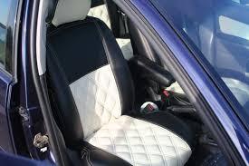 car in housse bordeaux housses de siège sur mesure pour seat seat styler fr