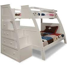 kids beds headboards walmart com