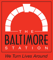 Fells Point Halloween Bar Crawl 2015 by Upcoming Events In Baltimore Things To Do In Baltimore Maryland