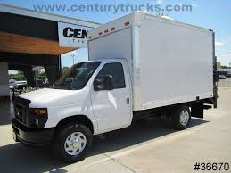 5.4 V8 E350 12' BOX CUTAWAY HIGH CUBE VAN DELIVERY TRUCK LIFTGATE ... Used Inventory Fagan Truck Trailer 54 V8 E350 12 Box Cutaway High Cube Van Delivery Truck Liftgate Town And Country 5249 2001 Chevrolet 3500 One Ton 10 Ft Highcubevancom Cube Vans 5tons Cabovers 2011 Gmc 16ft Dade City Fl Vehicle Details Custom Glass Box Trucks Experiential Marketing Event Lime Media Tawaycube Vans For Sale In Michigan 105 Listings Page Duracube Cargo Van Dejana Utility Equipment Straight Trucks For Sale Light Duty Cheap Uhaul Rental
