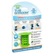 Tub Overflow Gasket Walmart by Tub Drain Stoppers