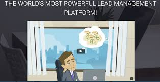 Lead Simplify - Business Enterprise Coupon Discount Code ... Bounce Coupons Printable Coupon Loreal Pference Hair Color Manycam Standard Enterprise 25 Code Software Wp Engine September 2019 Dont Be Fooled By 50 Promo Codes How Can We Help Marketing Magento Edition 3 Ways To Get A Discount Car Rental Rate Wikihow 10 Off Coupons Deals Groupon Oral Sex Coupon 1800wheelchair Code Qpongo Announces Worlds Largest Teamviewer Airsoft Gi Promotional Codes Spd Employee Discounts