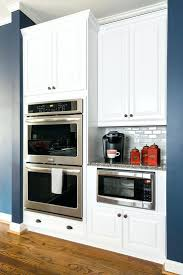 Ikea Kitchen Cabinet Doors Malaysia by Exti Average Cost Kitchen Cabinet Refinishing Ikea Cabinets Canada