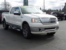 Used 2008 Lincoln Mark LT For Sale | Tacoma WA | Stock# 3206 Temporary Trucks Five Rigs Youve Probably Forgotten The Daily Lincoln Mark Lt Specs 2005 2006 2007 2008 Aoevolution 2018 Lincoln Navigator L Fordtrucks 11 Fordtruckscom Used 4x4 Truck For Sale 42436a 2019 Interior 20 Best Suvs Review Tour Youtube Top Speed At 7999 Could This 2002 Blackwood Be Deal In 2010 Cars At Stiwell Ford In Hillsdale Mi Autocom Is A Smoothsailing Suv Fox News John Kohl Auto Center York A And Grand Island Chevrolet