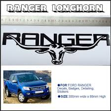 1PC Free Shipping Longhorn Ranger 300mm Graphic Vinyl Sticker For ... Vehicle Specific Style Ford F150 Series Truck Breakup Lower Rocker Lets See Them Rear Window Decals Enthusiasts Forums Amazoncom Powerstroke Windshield Banner Everything Else 52019 Stripes Breakup Decals Vinyl Graphics 3m Eliminator Fseries Appearance Package And Red 8793 Pickup Fleetside Bronco Tailgate Letters Product Custom Bed Stripe Decal Set Of 2 For F250 Power Stroke Pair Door Banner Vinyl Sticker Decal Fits Owners Log 2011 Lariat 1012 12013 Road Reality More Auto Truck Herr Wwwbloodazecom Stickers Torn Mudslinger Side 4x4 Rally 2017 Special Edition W Led Headlamps Body