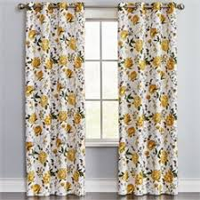 Brylane Home Kitchen Curtains by Limited Time Offers Panels U0026 Curtains Brylanehome