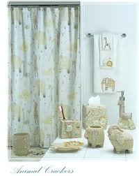 Bathroom Sets Collections Target by Elephant Themed Bathroomprev Next Master Bathroom Includes