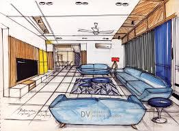 104 Architects Interior Designers Dv Livingspace Design Rapid Conceptual Sketch Watercolor Workinprogress Kalpvruksh Junagadh Architecture From An Architect S Desk Dv Designers Facebook