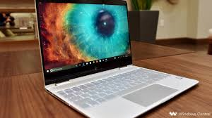 Hp Laptop Deals College Students Magazine Store Coupon Codes Hp Home Black Friday 2018 Ads And Deals Cisagacom Best Laptop Right Now Consumer Reports Pavilion 14in I5 8gb Notebook Prices Of Hp Laptops In Nigeria Online Voucher Discount Parrot Uncle Coupon Code Dw Campbell Goodyear Coupons Omen X 2s 15dg0010nr Dualscreen Gaming 14cf0008ca Code 2013 How To Use Promo Coupons For Hpcom 15 Intel Core I78550u 16gb 156 Fhd Touch 4gb Nvidia Mx150 K60 800 Flowers 20 Chromebook G1 14 Celeron Dual