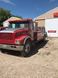 Great Shape 1998 International Tow Truck For Sale Used 1990 Intertional 4700 Wrecker Tow Truck For Sale In Ny 1023 Tow Trucks For Seintertional4300 Ec Century Series 10 7041 Trucks Built By Wasatch Equipment Used Rollback Sale Ford F650 Wikipedia West Way Towing Company In Broward County Mylittsalesmancom Intertional Harvester Other Truck Home Tristate For Sale Missouri 1998 Pinterest